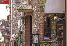 Castelmola-Sicily-Italy.jpg