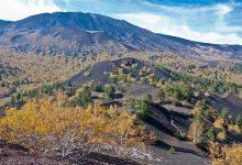 Etna-Monti-Sartorius-2.jpg