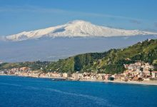 Giardini-Naxos-e-Etna.jpg