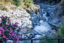 Gole-Alcantara-primavera.jpg
