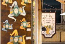 castelmola-artigianato-souvenir.jpg