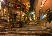castelmola-bar-turrisi.jpg