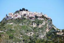 castelmola-panorama.jpg