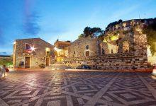 castelmola-piazza-santantonio-e-castello.jpg
