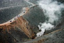 etna-crateri-barbagallo-del-2002.jpg