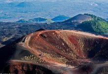etna-crateri-silvestri.jpg