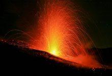 etna-eruzione-etna-con-fontane-di-lava.jpg