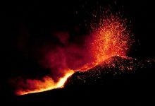 etna-eruzione-notturna.jpg