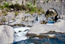 fiume-alcantara-ponte-san-nicola-castiglione.jpg