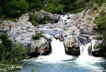 fiume-alcantara-vulli-o-gurne-passerella.jpg