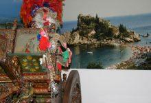 sicilia-carretto-e-isola-bella.jpg