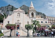 taormina-chiesa-di-san-giuseppe.jpg