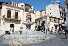 taormina-fontana-piazza-duomo.jpg