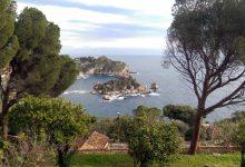 taormina-mare-isola-bella.jpg