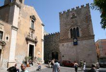taormina-palazzo-corvaja.jpg