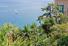 taormina-panorama-sul-mare.jpg