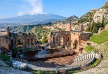 taormina-teatro-greco.jpg