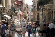 taormina-turismo-sul-corso-umberto.jpg