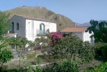 valle-alcantara-casa-antica-e-castello-francavilla.jpg