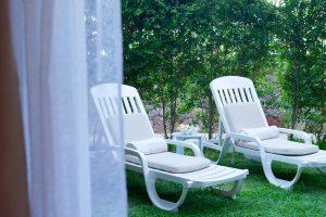villa-oasis-taormina-35-di-45.jpg