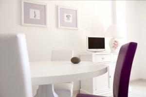 villa-oasis-taormina-Family-suite-4.jpg