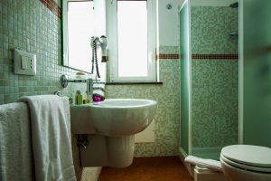 villa-oasis-taormina-Family-suite-7.jpg