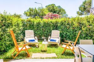 villa-oasis-taormina_garden-suite_5.jpg