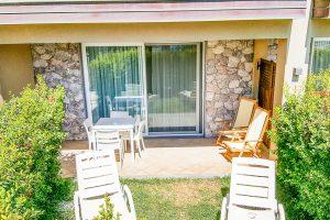 villa-oasis-taormina_garden-suite_6.jpg