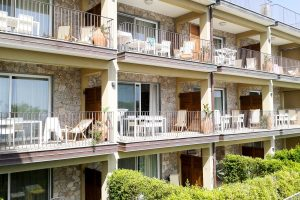 villa-oasis-taormina_studio-sea-view_1.jpg