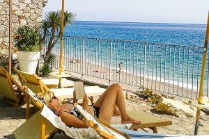villa-oasis-taormina_veranda-suite-sea-view_6.jpg