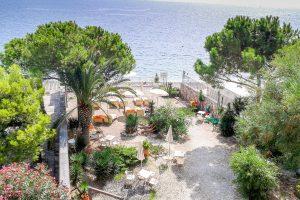villa-oasis-taormina_veranda-suite-sea-view_9.jpg