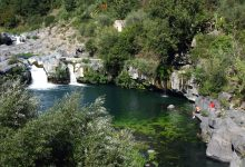vullo-passerella-sul-fiume-alcantara.jpg