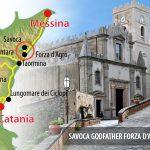 savoca-godfather