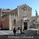 taormina-the-cathedral_Wb_Et