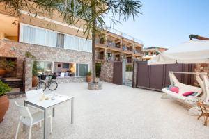 villa-oasis-taormina-12-di-45.jpg