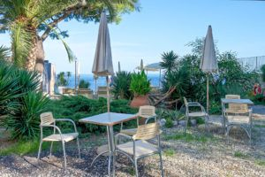 villa-oasis-taormina-20-di-45.jpg