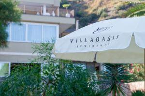 villa-oasis-taormina-23-di-45.jpg