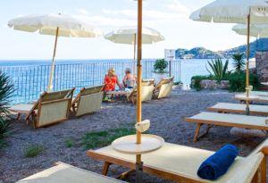 villa-oasis-taormina-26-di-45.jpg