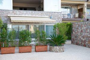 villa-oasis-taormina-29-di-45.jpg