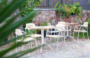 villa-oasis-taormina-32-di-45.jpg
